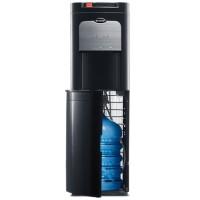 Dispenser Sharp Galon Bawah SWD72 EHL BK (KHUSUS BANDUNG)