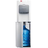 Dispenser Sharp Galon Bawah SWD72 EHL WH (Khusus Bandung)