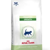 Royal Canin Pediatric Growth 400gr