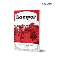 Cerpen Pilihan Kompas 1994 - Lampor