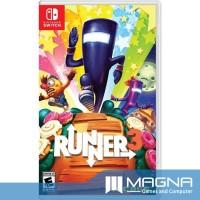 Switch Game - Runner3