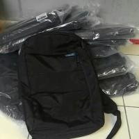 Tas laptop ransel backpack ASUS ORIGINAL new 15.6 inchi