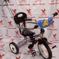 Harga Sepeda Lipat Murah Terbaru 2020 | Hargano.com