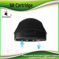 Replacement Coil Catridge Pod Smoant S8 Authentic New