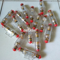 Fuse Box Botol Sikring 60 Ampere / Fuse Sekring 60 Amper