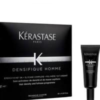 kerastase densifique homme isi 30(serum u/rontok(pria))