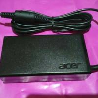 adaptor charger acer aspire e14 e5 475 e5 475g