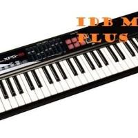 Keyboard Synthesizer ROLAND XPS10 / XPS-10 / XPS 10 Garansi Resmi