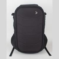 Backpack Kalibre Predator Echo artikel 910597000