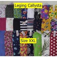 Grosir Leging Anak Callysta Size XXL FULL MOTIF