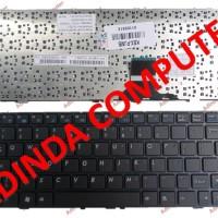 Keyboard Laptop Axioo Pico PJM CJM 512 522, 615, 812, 912, PICO 1100