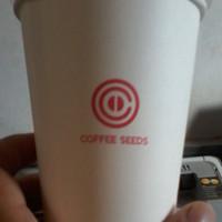 Cup / gelas teh 6,5oz (plus logo anda)