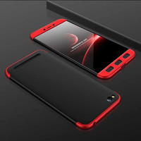 360 luxury gkk case redmi 5a