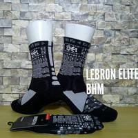 Kaos kaki lebron elite