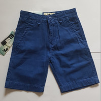 Celana pendek anak laki laki import branded JEEP Original