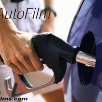Kaca Film HD Auto Film Premium Series Toyota Agya