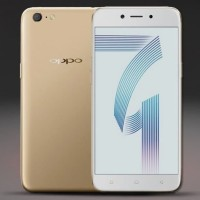 OPPO A71 2/16GB [2018]