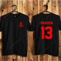 kaos / Jersey NBA / Harden