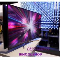 LED TV LG 55 INCH SMART TV SUPER UHD 4K NANO CELL 55SK8500