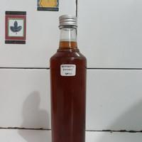 Extract Bearberry 30ml