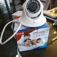 Camera Indoor SPC UVC35D83 2MP