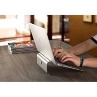 High Quality Premium Aluminium Stand Holder Laptop