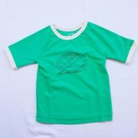 Baju renang swim romper anak laki-laki 2T BabyGap