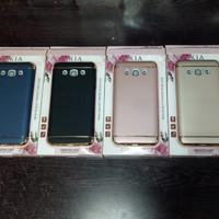 Case 3 in 1 Xiaomi Redmi 4A
