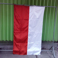 Harga Bendera Indonesia Katalog.or.id