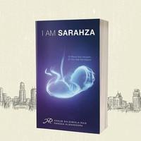 I Am Sarahza - Hanum Salsabiela dan Rangga Almahendra