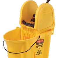 HOT RUBBERMAID WaveBrake® Mopping Systems ( FG757788 )