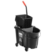 HOT RUBBERMAID WaveBrake® Mopping Systems ( 1863896 )