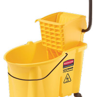 HOT RUBBERMAID WaveBrake® Mopping Systems ( FG758088 )