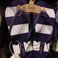 Sandal Jepit Rubi Shoes Big Salur