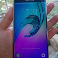 Samsung a5 2016 second lengkap