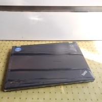 Laptop Lenovo Thinkpad T420 Intel Core i5 SandyBridge Ram 8GB