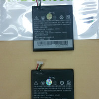 Baterai Original HTC One X / S / XL / BJ83100  / battrey / batrai hp