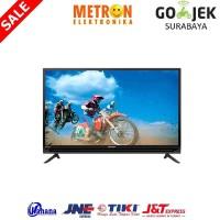 SHARP LC-32SA4100I LED TV 32 Inch / LC32SA4100I