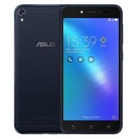Asus Zenfone Live ZB501KL - 2GB/16GB - Garansi resmi