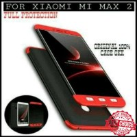 Case Xiaomi Mi Max2