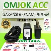 CHARGER XIAOMI REDMI 2/Prime,1s ,Note 3G/4G, Note 2/Prime, Mi4i, Mi3,