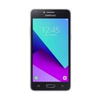 Samsung Galaxy J2 Prime SM-G532 Smartphone - Black [8GB/ 1.5GB]