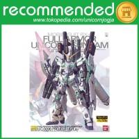 1/100 MG Full Armor Unicorn Gundam Ver. ka