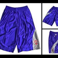 Celana Kolor Olahraga Gym Fitness Basket Pria Cowok Paragon