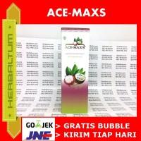 GROSIR Ace Maxs Asli PER Karton (isi 6) - Ace Max Murah Original
