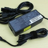 Adaptor Charger Lenovo C50-30 (F0B100GFUS) All In One PC ori 100%