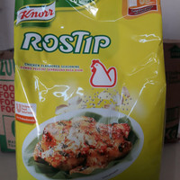knorr rostip chicken flavoured seasoning 1 kg