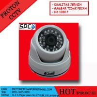 Dome Camera SPC 2 MP