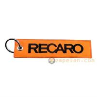 Gantungan Kunci BMW/Keychain Lambang BMW Recaro