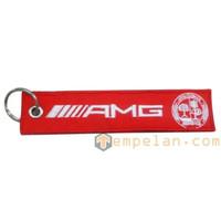 Gantungan Kunci BMW/Keychain Lambang BMW AMG